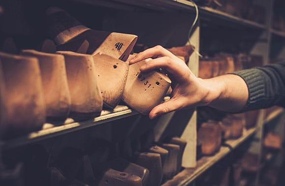Nike Tamaño De Los Zapatos Del Niño Es Igual A 6'5 Cuántas Pulgadas VwxmKq