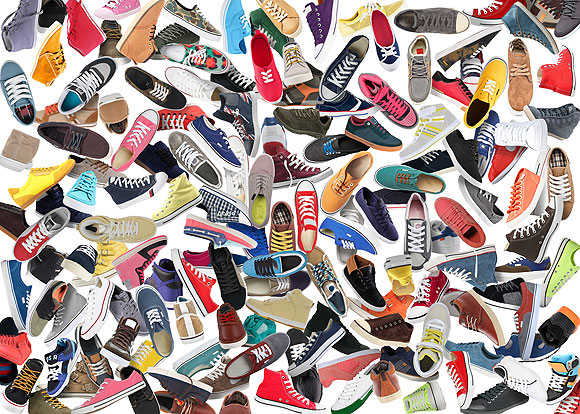 Kid sizes to Women's shoe | Children Women size conversion