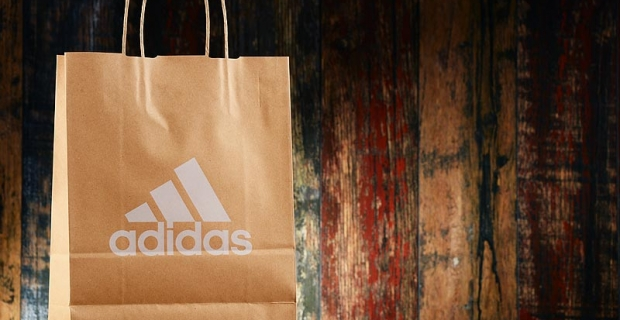 Adidas Shoe Size Chart: Conversion for Men's, Women's & Kids' Sneakers