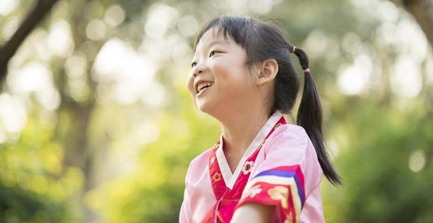 Asian Kids Sizes   Asian Children's Clothing Size Conversion Chart