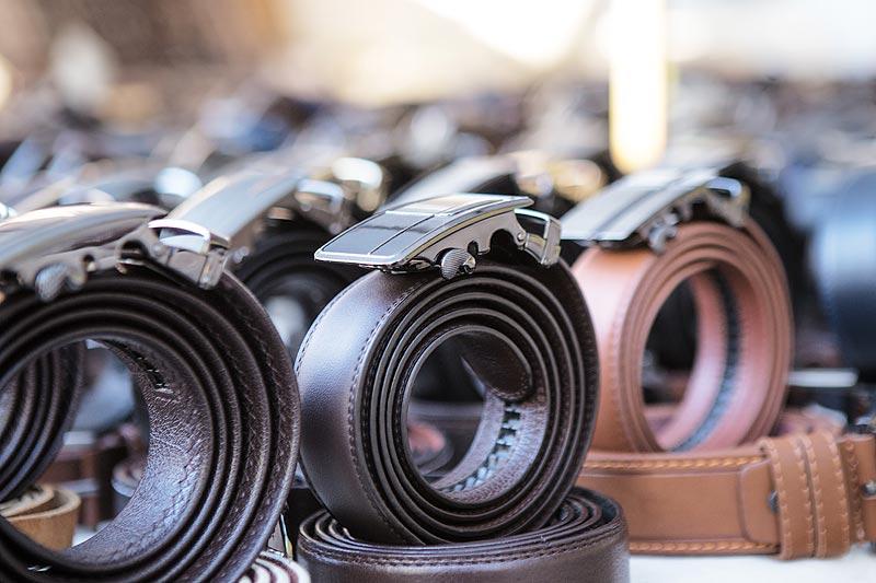 belt-sizes