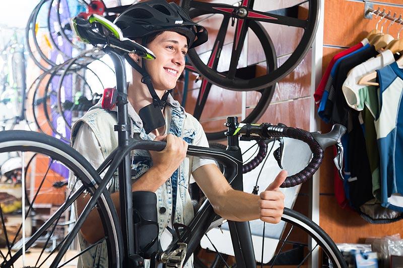 bike-sizes