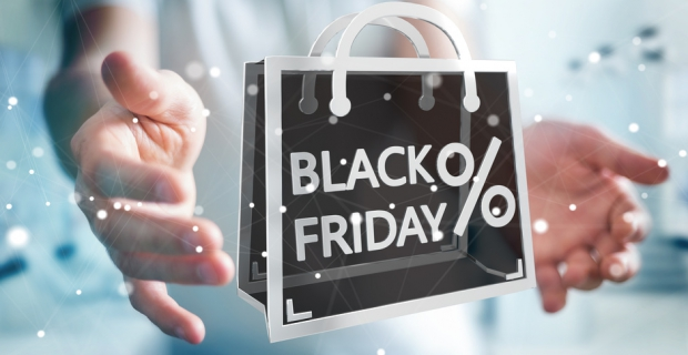 Image result for Black Friday and Buy These 14 Small Businesses