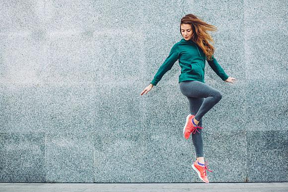 Tablas de Tallas: Nike, Adidas, Chucks | US, UK, EU Zapatillas 9MNhi