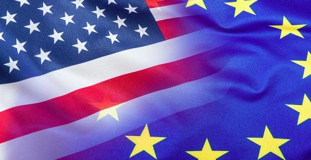 US-Amerikanische Größen: Einfach umrechnen – Deutsche Größe ⇔ USA – Größentabellen