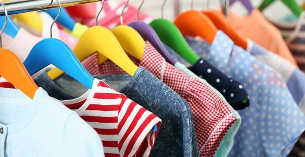 European Kids Sizes   Children's Clothing Size Conversion Charts