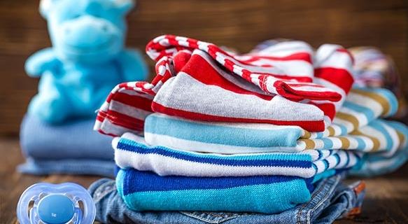 Size Charts for Kids: Clothing, Shirt, Pants, Shoes | US, UK, EU