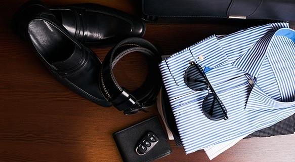 Taglia Uomo: Guida, Tabella, Convertiere, Misure – Abbigliamento e Vestiti