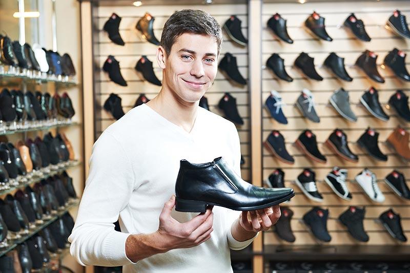 men-shoe-sizes