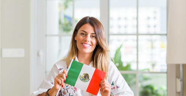 ᐅ Mexican Shoe Size: Conversion & Charts for Men, Women & Kids