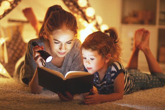 Teens Who Spend Less Time In Front Of >> Screen Time Overdose The Silent Risk In Your Kids Bedroom