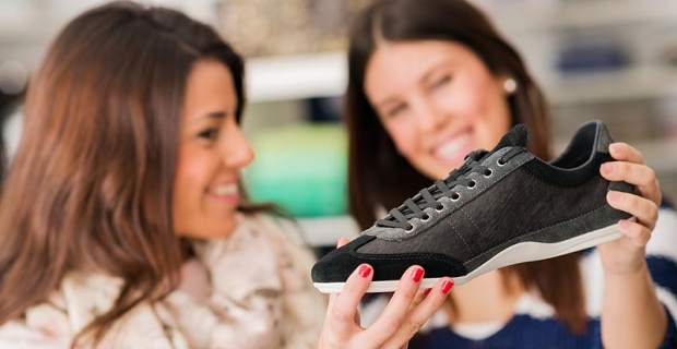 Shoe Width Chart: Sizes, How to Measure, Guide from Narrow to Wide