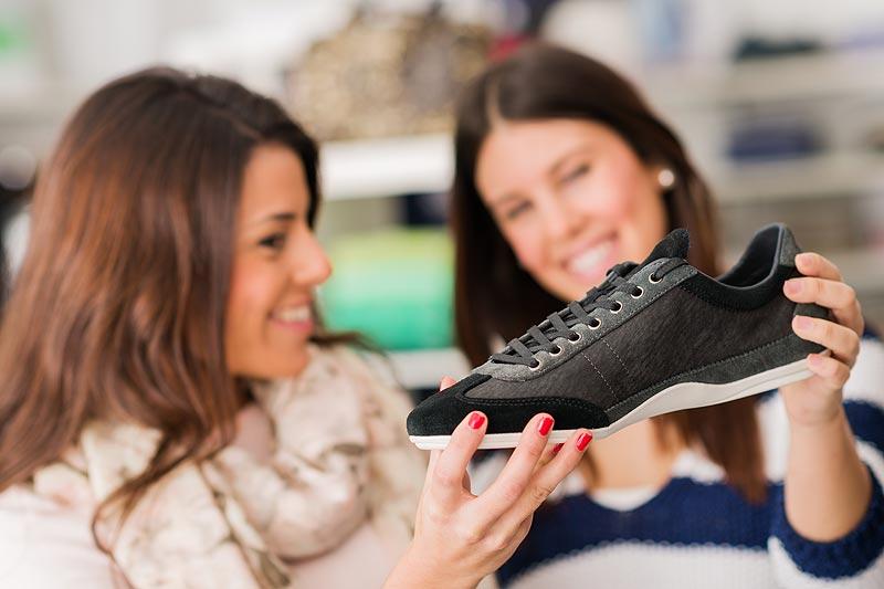 shoe-width