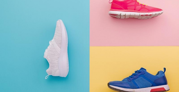 7 Smart Ways to Save Money on Sneakers Easily!