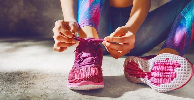 Tablas de Tallas: Nike, Adidas, Chucks – US, UK, EU – Zapatillas