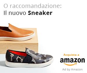 e3d2c9a98c024 Ma Converse Chuck Taylor All Star Sneakers spesso hanno una mezza misura in  più. Pertanto