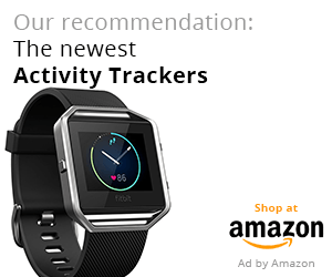 Activity Trackers Help You Understand Your Daily