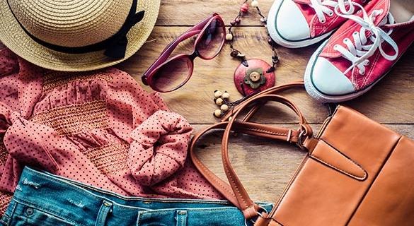 Tabella Taglie Donna: Convertitore, Misure, Guida – Abbigliamento e Vestiti