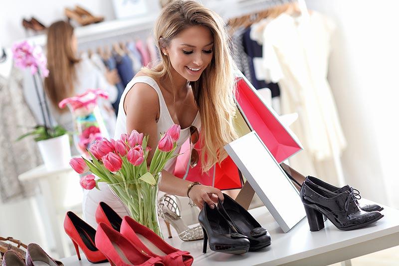 women-shoe-sizes
